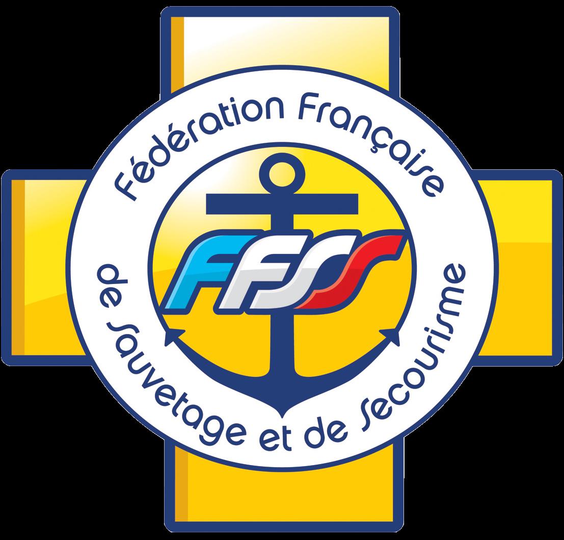 FFSS 10